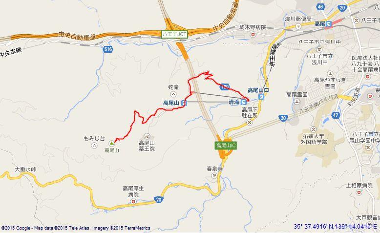 takaosan_map