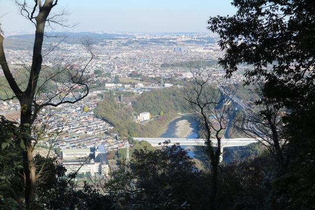 shiroyama3