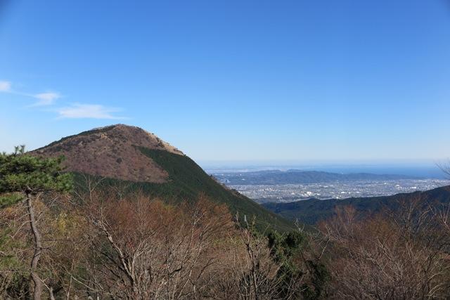 yaguradake1