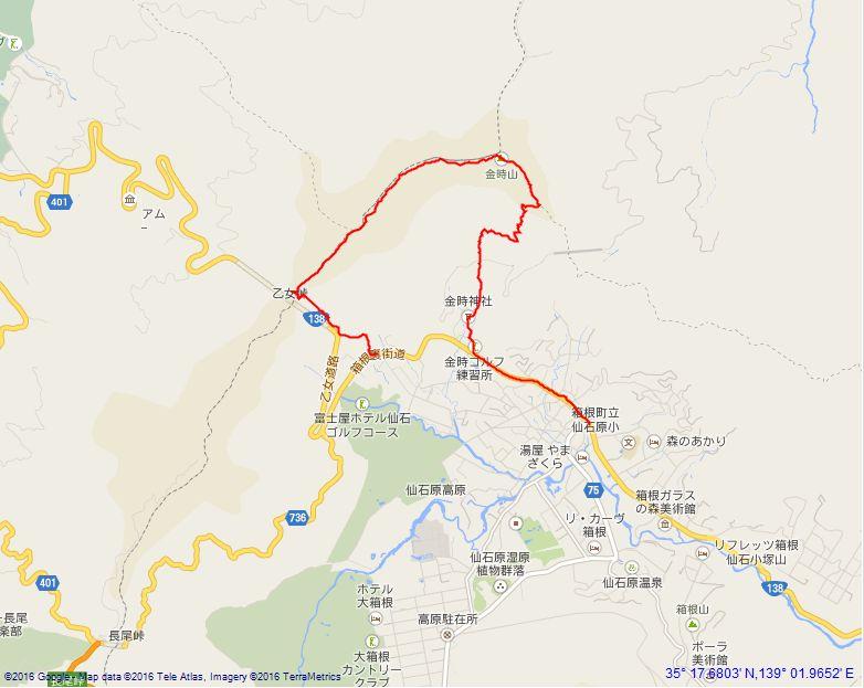 kintokiyama_map