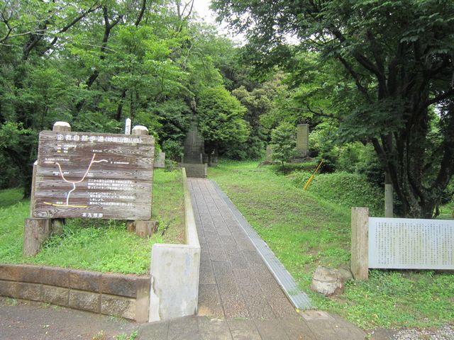 adachiyama1