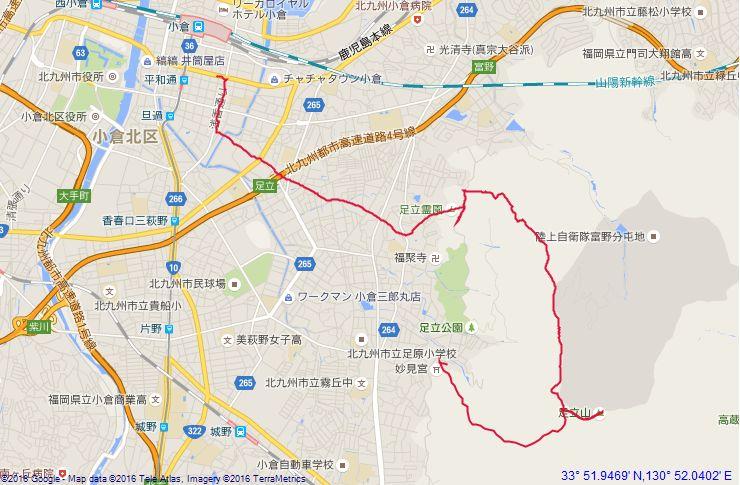 adachiyama_map