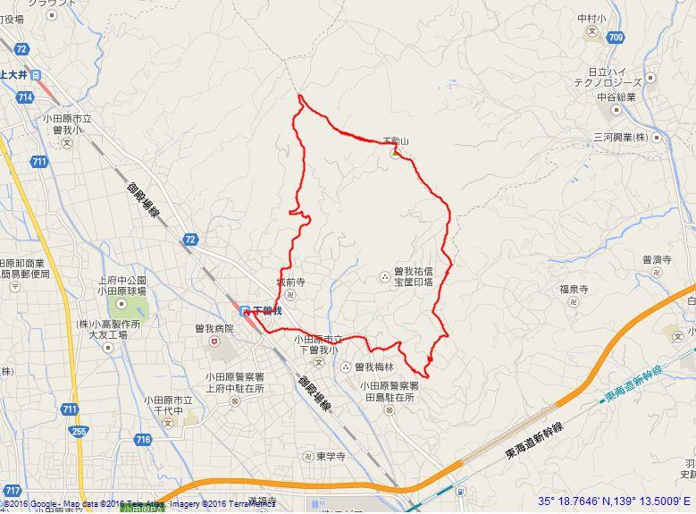 fudousan_map