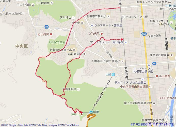 moiwayama_map