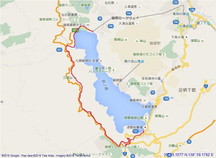 mikuniyama_map