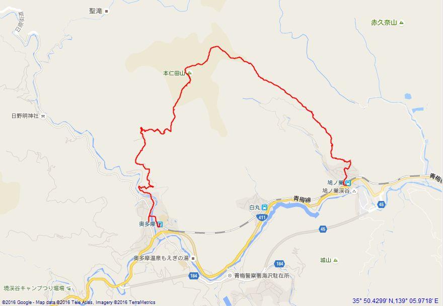 honitayama_map