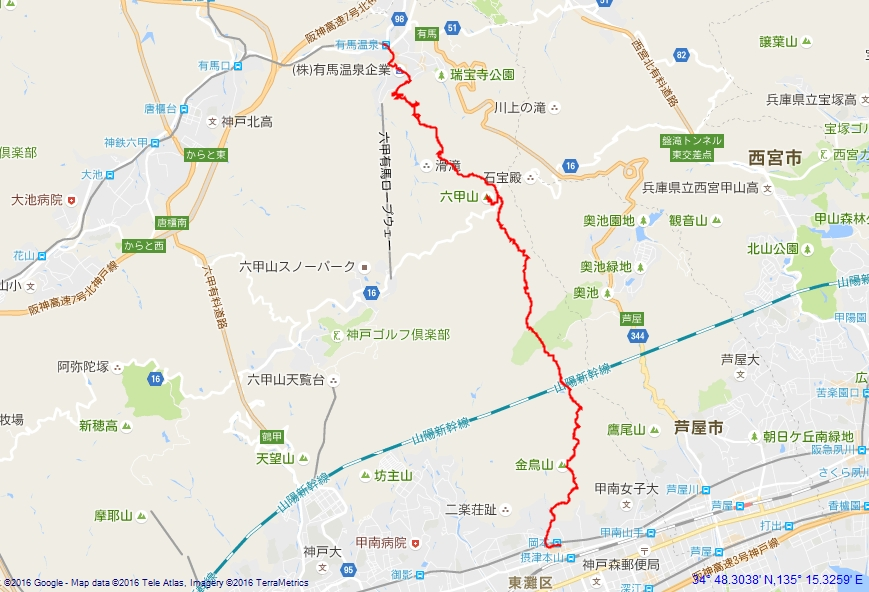 rokkosan_map