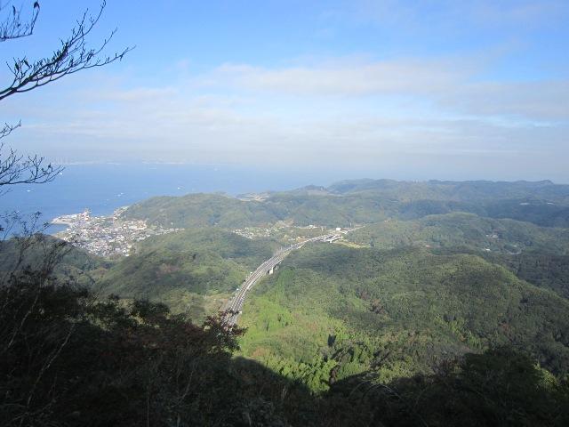 nokogiriyama4