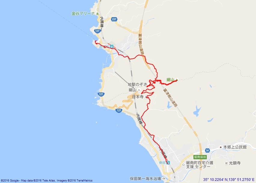 nokogiriyama_map